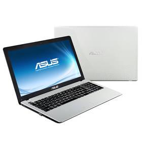 Notebook  Asus X550LAV-XX798H (X550LAV-XX798H) biely