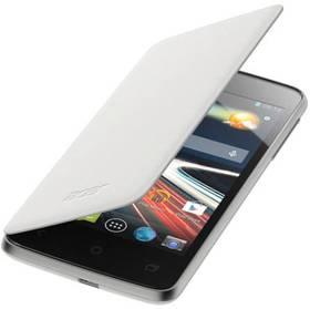 Acer flipové pro Z4 (HP.OTH11.013)