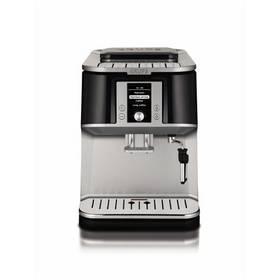 Espresso  Krups EA 8320 PE čierny