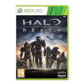 Hra Microsoft Xbox 360 Halo Reach (HEA-00056)