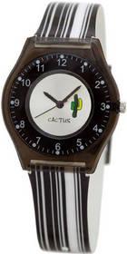 Cactus CAC-40-L01