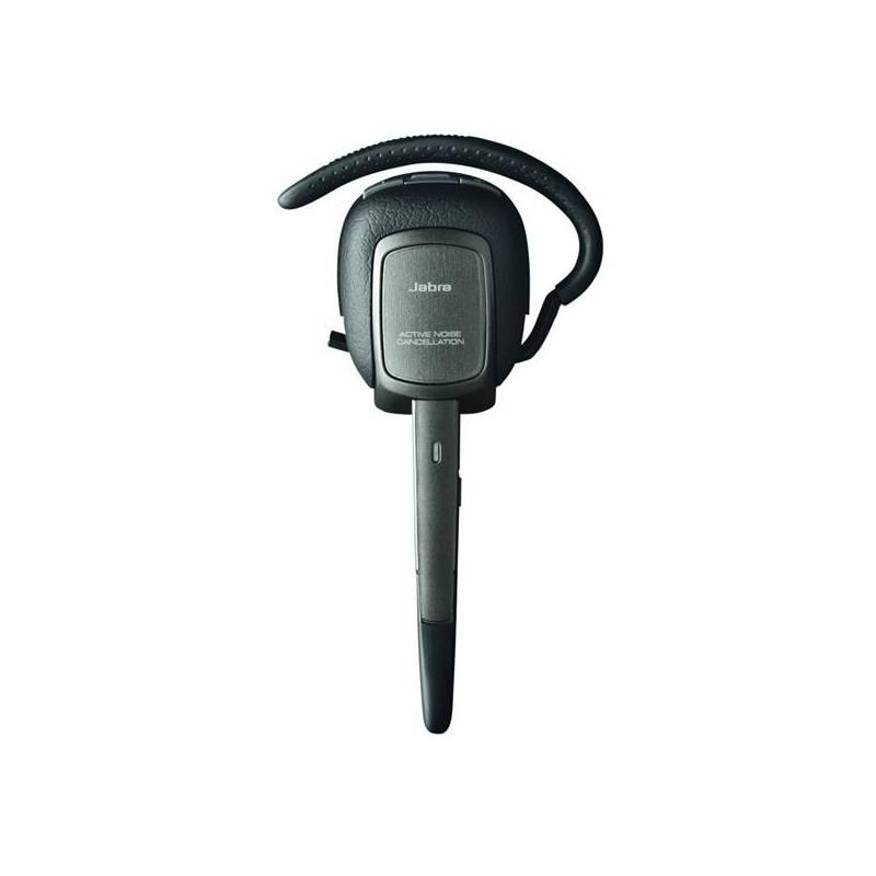 Handsfree Jabra SUPREME Bluetooth (22036) čierne + Doprava zadarmo
