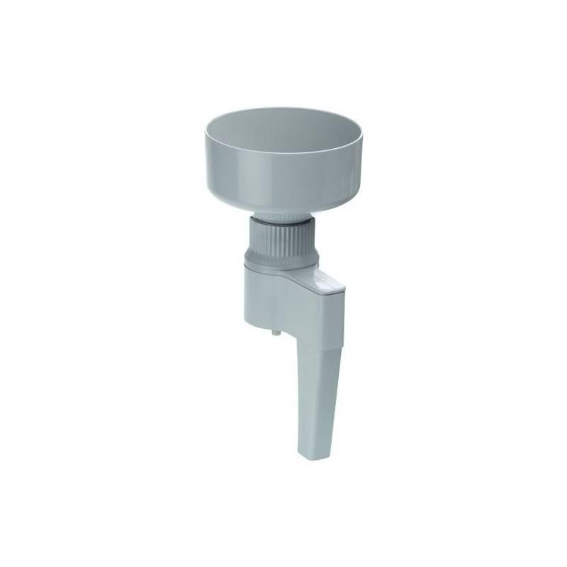 Príslušenstvo K Robotu Bosch MUM 8 Bosch MUZ8GM1