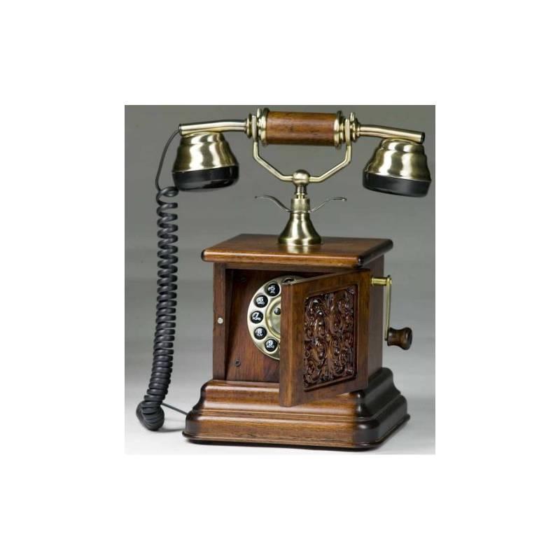 Stari telefoni Product_131114