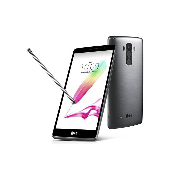 how to download hej stylus