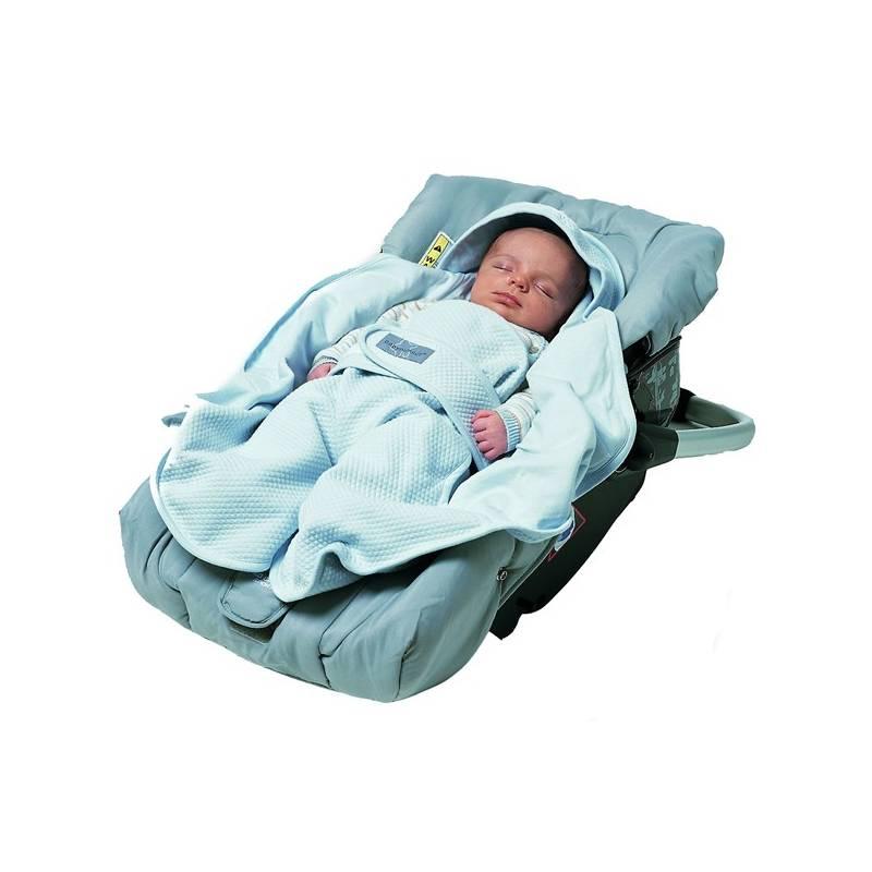 ro ek red castle babynomade bawe na niebieskie. Black Bedroom Furniture Sets. Home Design Ideas