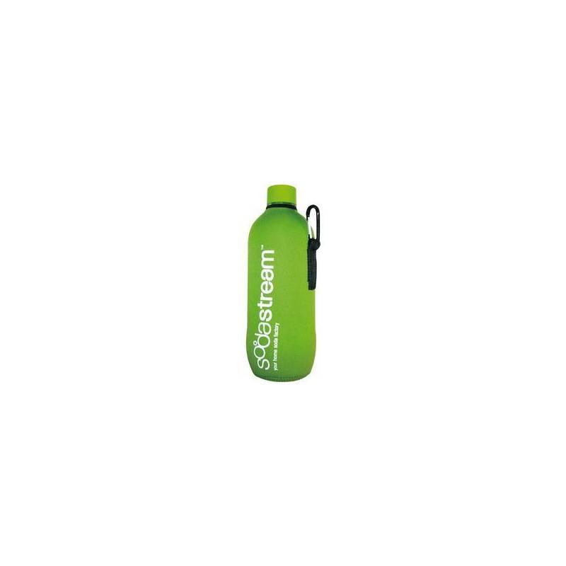 Príslušenstvo k výrobníkom sódy SodaStream Termoobal na 1 l lahve