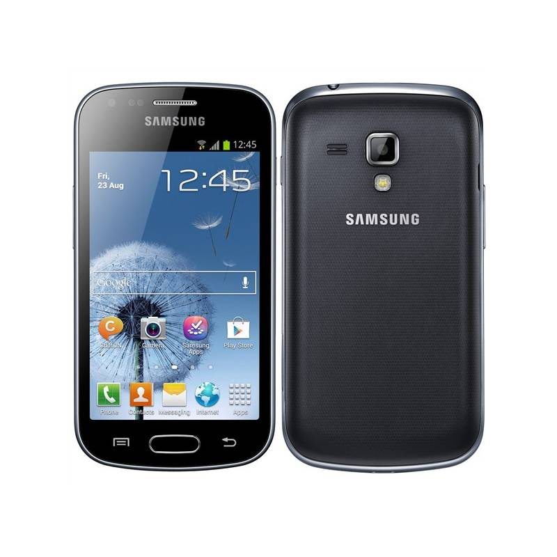 Search Results for: Samsung Galaxy Trend S7560 Smartphone Android