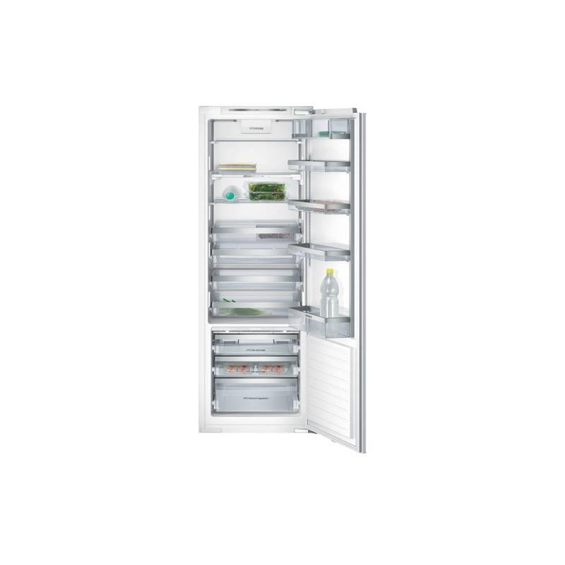 Chladnička Siemens coolConcept KI42FP60 biela | HEJ.sk