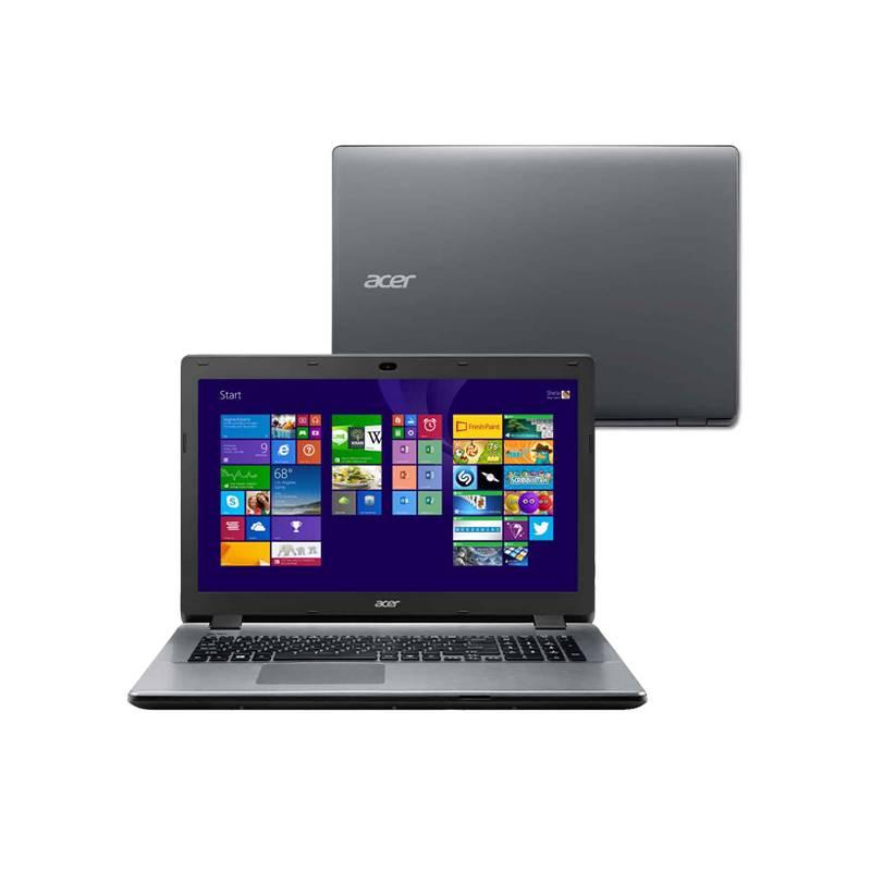 laptop acer aspire e17 e5 771 39kp nx. Black Bedroom Furniture Sets. Home Design Ideas