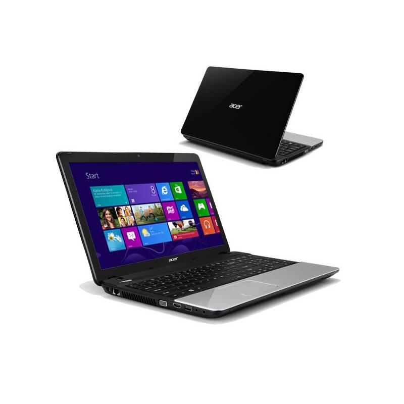 Acer aspire e 14 user manual