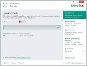 Antivirenprogramme kostenlos testsieger