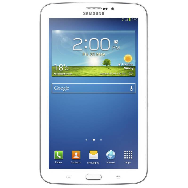 Samsung tab 3 t211 5
