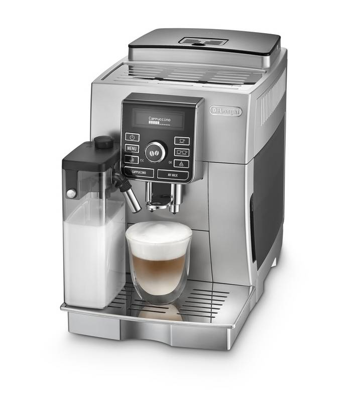 Кофеварки делонги отзывы 3