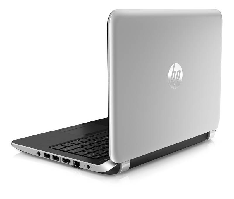 Notebook HP Pavilion TouchSmart 11-e000ec (E2V74EA#BCM