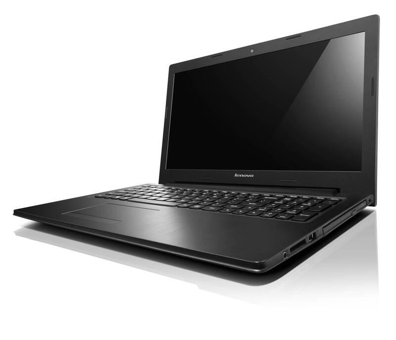 Lenovo g505s ноутбук купить 6