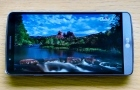Otestovali sme špičkový smartfón LG G3