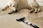 Nové pravidlá na trhu s podlahovými vysávačmi