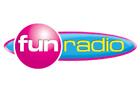 Veľká súťaž s Fun rádiom o 42 televízorov!