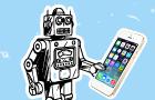 Apple iPhone ako darček k nákupu