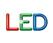 LED monitory