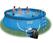Bazénové komplety