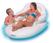 Bazénový nábytok