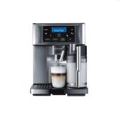 Espressá a kávovary