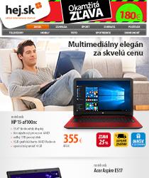 10 špičkových IT produktov za lákavé ceny