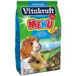 Menu Vital Guinea Pig 3kg