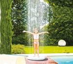 """Prysznic ogrodowy Steinbach model """"Jump on"""""""