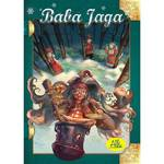Hra Albi Baba Jaga