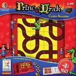 Hra Mindok SMART - Princ a drak