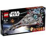Zestawy LEGO® STAR WARS™ STAR WARS Grot