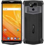 Telefon komórkowy UleFone Power 5 Dual SIM (ULE000011) Czarny