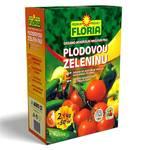 Hnojivo Agro pro plodovou zel. 2,5 kg