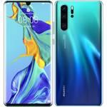 Telefon komórkowy Huawei P30 Pro 256 GB - Aurora (SP-P30P256DSLOM)