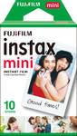 Natychmiastowy film Fujifilm Instax mini 10ks
