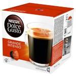 Kapsułki do espresso Nescafé Dolce Gusto GRANDE INTENSO