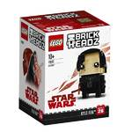 Zestawy LEGO® BRICKHEADZ™ 41603 Kylo Ren™