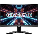 Monitor Gigabyte G27QC A (G27QC A) Czarny