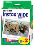 Natychmiastowy film Fujifilm Instax wide 20ks (16385995)