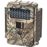 Fotopułapka, kamera leśna UOVision Yager S1 + 8 GB karta pamięci Zielona/Plastik
