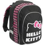 P + P Karton anatomický ERGO Hello Kitty Black