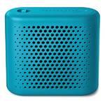 Portable Speaker Philips BT55A/00 Niebieski