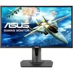 Monitor Asus MG248QR (90LM02D3-B01370)