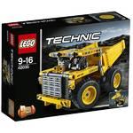 Stavebnica Lego® Technic 42035 Důlní náklaďák