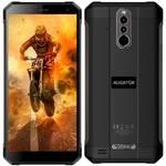 Telefon komórkowy Aligator RX700 (ARX700BB) Czarny