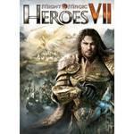 Hra Ubisoft Might & Magic Heroes VII (USPC041641)