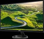 Monitor Acer R221QBMID (UM.WR1EE.001) Czarny